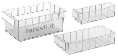 Vasche in plastica trasparente tovaglioli di carta for Vasche per tartarughe in plastica